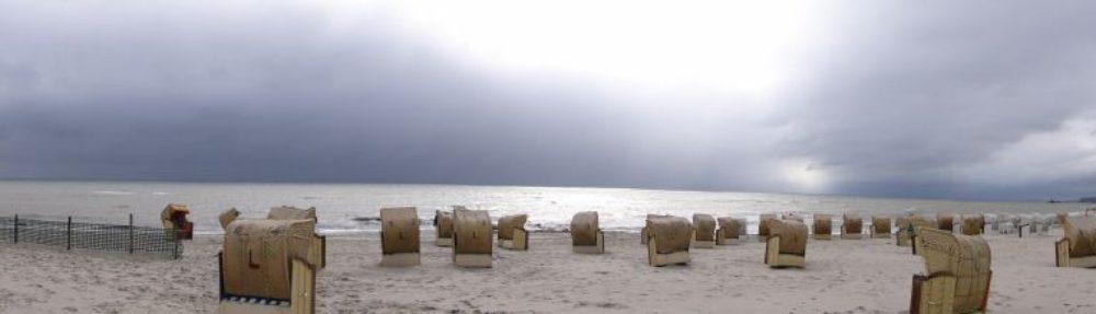 Atlantik-Odemira <-> Ostsee-Holstein